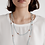 Thumbnail: 129110 - Necklace