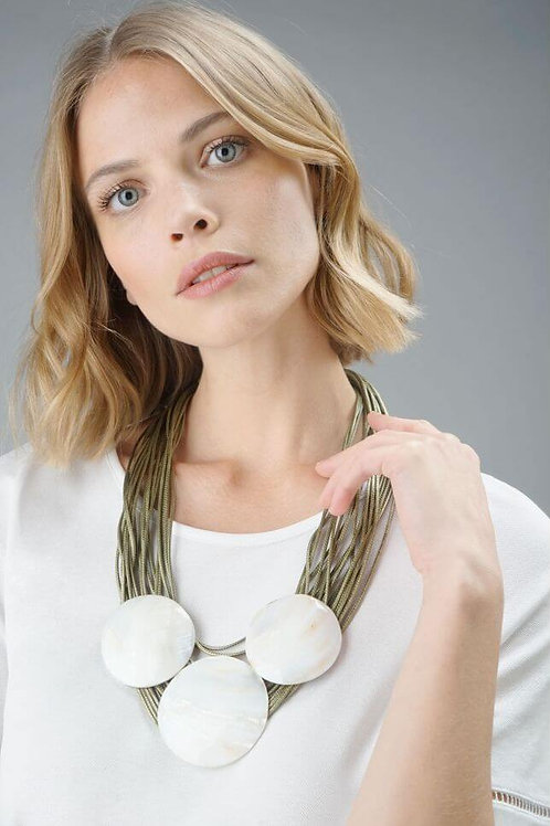 Jewels 149109