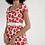 Thumbnail: 125013 - Dress