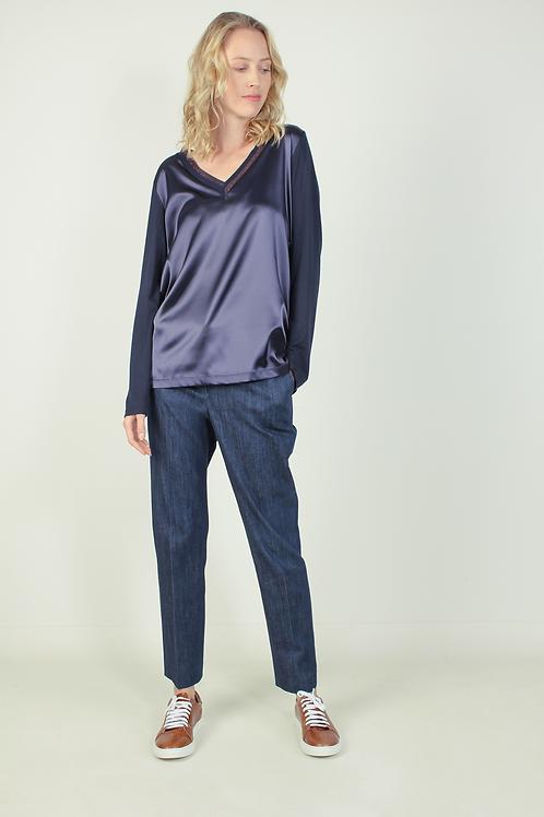 137505 - Long sleeve t-shirt