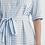Thumbnail: DRESS 125014
