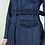 Thumbnail: 131026 - Long sleeve jacket