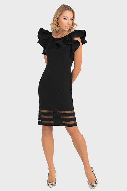 DRESS 193001
