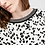 Thumbnail: Sweater 33641721