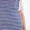 Thumbnail: 127519 - T-shirt