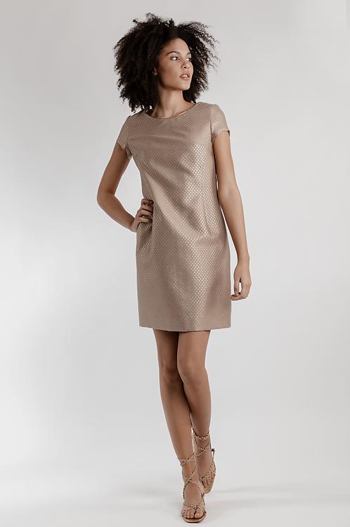 125036 - Dress