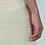 Thumbnail: 132002 - Short skirt