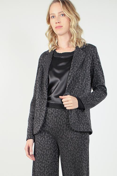 131006 - Long sleeve jacket