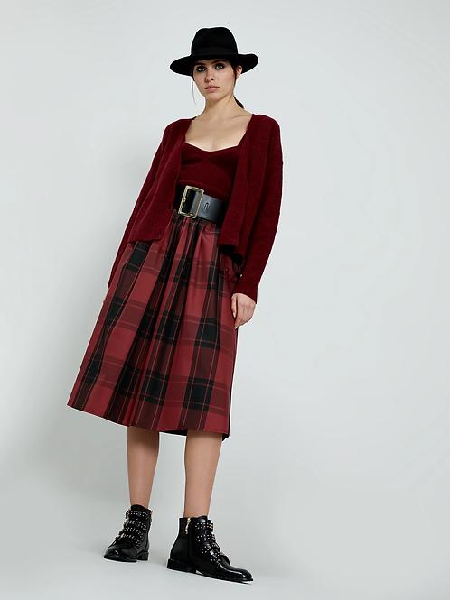 Skirt 31040221