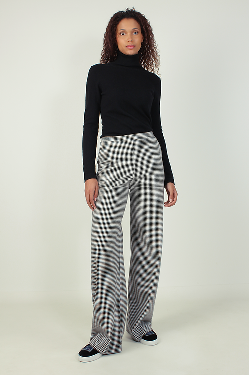 133017 - Trousers