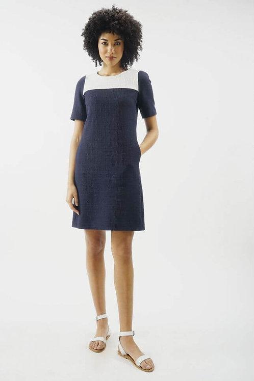 Dress 145011