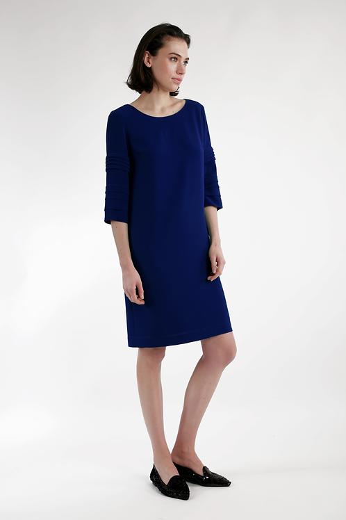 125002 - Dress