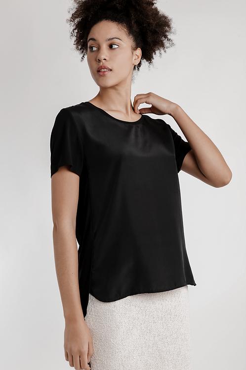 127518 - T-shirt