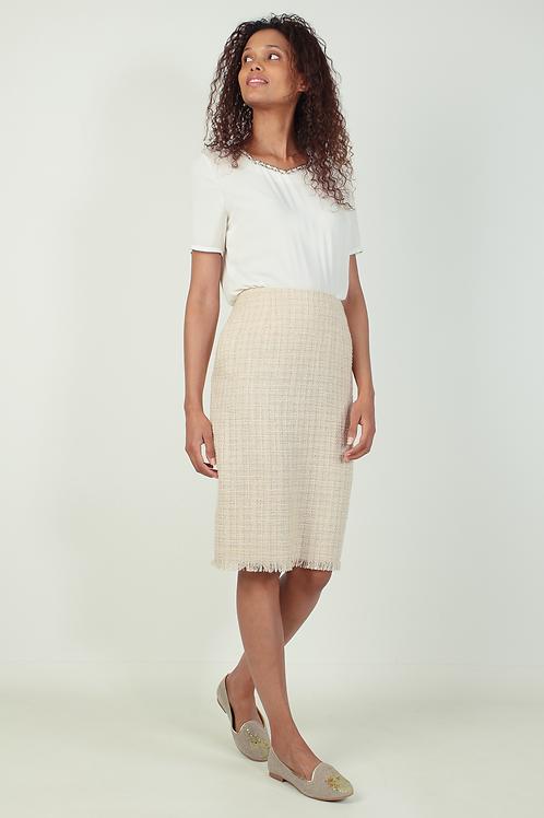 132002 - Short skirt