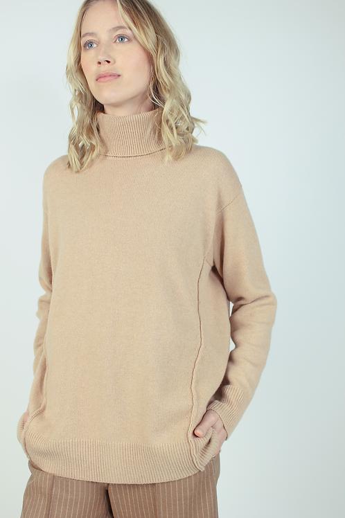 139002 - Knitwear