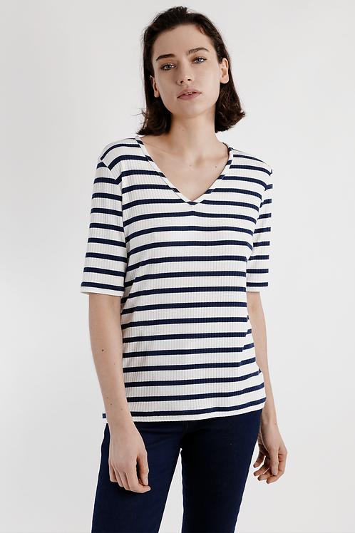 127502 - T-shirt