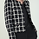 Thumbnail: 131007 - Long sleeve jacket