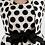 Thumbnail: 121702 - Jacket + dress suit