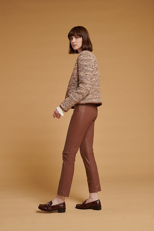 Trousers 153004