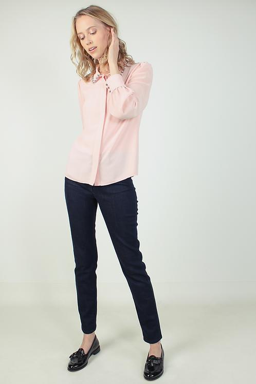 137003 - Long sleeve blouse
