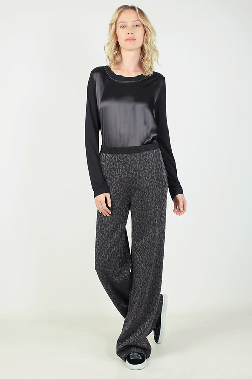 TROUSERS 133013