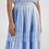 Thumbnail: 122006 - Short pleated skirt