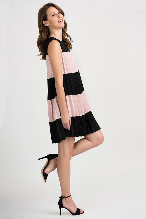 DRESS 201402