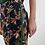 Thumbnail: 123008 - Trousers