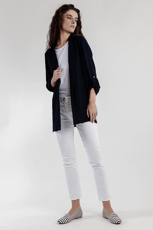 127109 - Long sleeve shirt