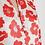 Thumbnail: 125104 - Dress