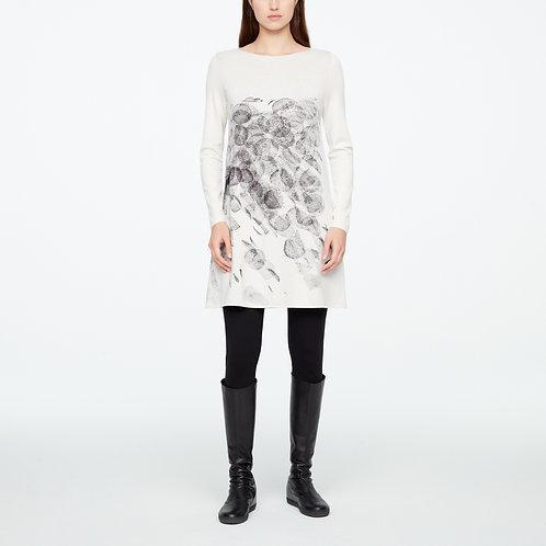 DRESS 2021103230
