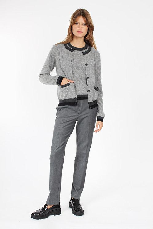 Knitwear 159022