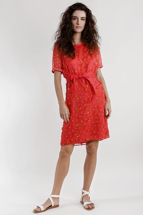 125025 - Dress