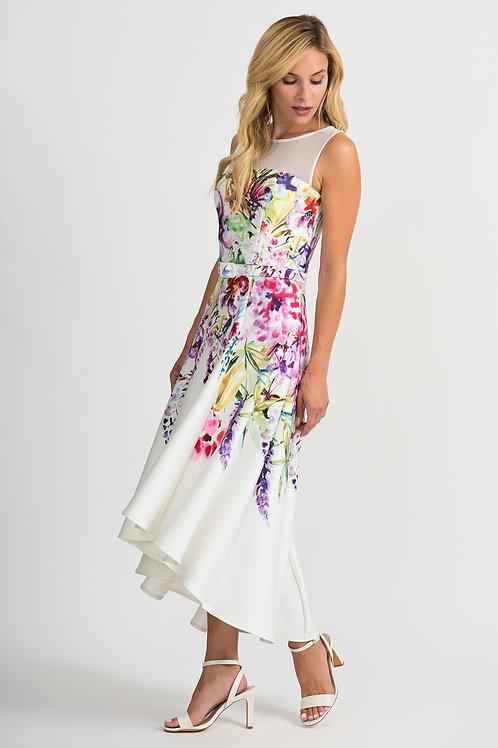 DRESS 201219