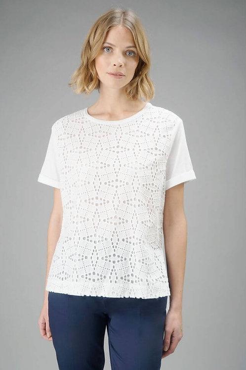 T-shirt 147501