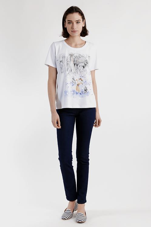 127508 - T-shirt