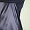 Thumbnail: 137505 - Long sleeve t-shirt