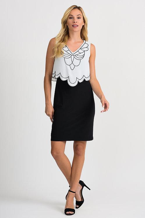 DRESS 201361