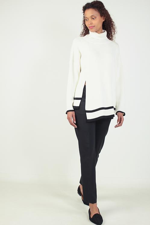 139007 - Knitwear
