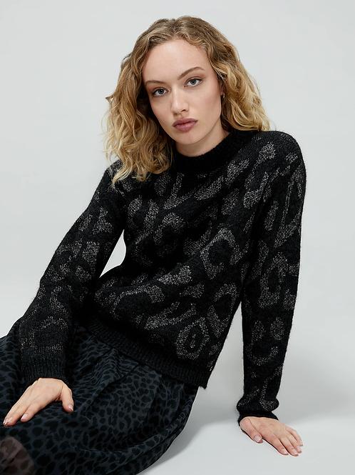 Sweater 23642021
