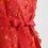 Thumbnail: 125025 - Dress