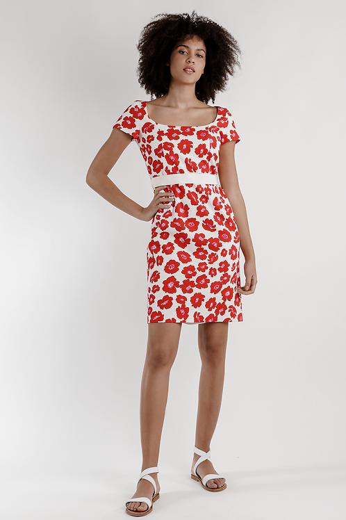 125013 - Dress