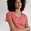 Thumbnail: 125034 - Dress