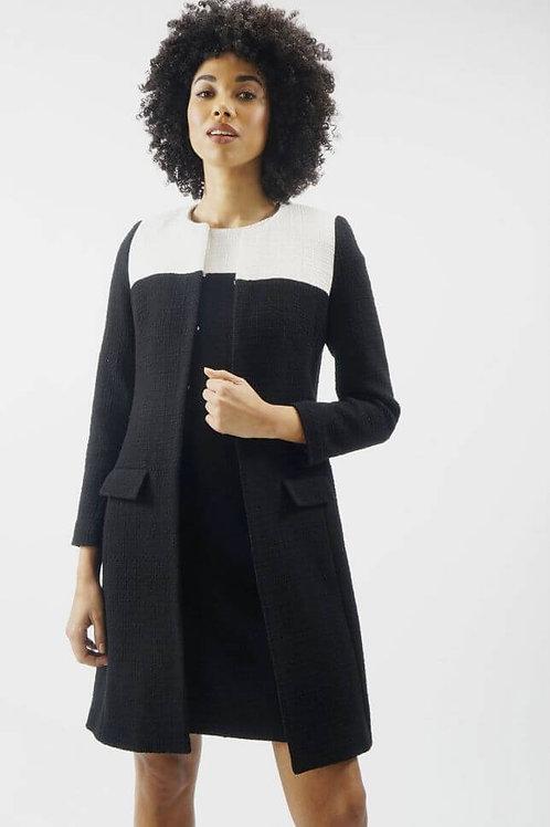 Long sleeve jacket 141102