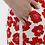 Thumbnail: 123007 - Trousers