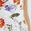 Thumbnail: 125006 - Dress