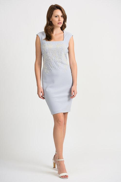 DRESS 201218