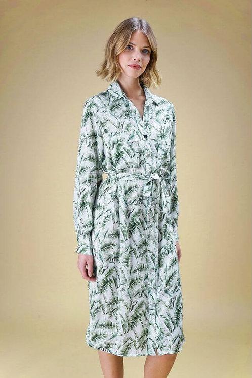 Dress 145006