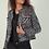 Thumbnail: 131018 - Long sleeve jacket