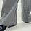 Thumbnail: 133017 - Trousers